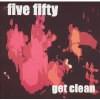 Get Clean-CD
