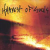 Harvest Of Souls-CD