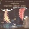 Compilations-Bleepy Tunes & Bizarre Breaks-CD