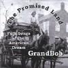 Promised Land-CD