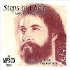 Steps To Christ-Mp3 Cd-CD
