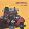 Audio Mobile(New Edition) - CD
