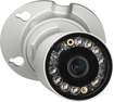 D-Link - Cloud Camera 7100 Outdoor High-Definition Surveillance Camera