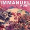 Immanuel Won'T-CD