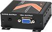 Atlona - VGA Extender Kit