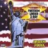 American Damage - CD
