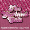 Protect Yourself from Hollywood - CD