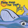Tunes From The Tides - CD