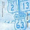 Wisconsin 2-13-63 2 - CD
