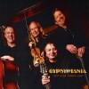 Gypsy Mania-CD