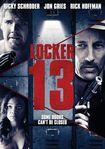 Locker 13 (dvd) 24586029