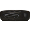 Buy Razer – Anansi Mmo Gaming Keyboard Before Too Late