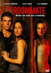 The Roommate (dvd) 2463363