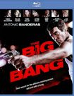 The Big Bang [blu-ray] 2463469
