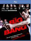 The Big Bang [blu-ray] 2463469