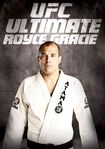 Ultimate Fighting Championship: Ultimate Royce Gracie [2 Discs] (dvd) 2463478