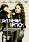 Daydream Nation (dvd) 2463502