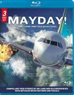 Mayday!: Seasons 3 & 4 [3 Discs] [blu-ray] 24652155