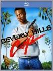 Beverly Hills Cop (Blu-ray Disc) 1984