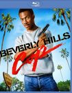 Beverly Hills Cop [blu-ray] 2466379