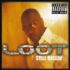 Still Rollin (Uk)-CD