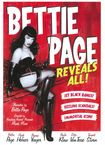 Bettie Page Reveals All (dvd) 24673613