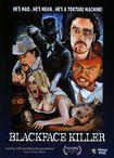 Blackface Killer (dvd) 24673795