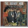 Doowop Mob - CD