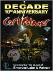 Decade: 10th Anniversary Celebrating The Music (DVD)