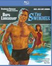 The Swimmer [2 Discs] [blu-ray/dvd] 24675074