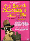 The Secret Policeman's Ball: 4 March 2012 - Radio City Music Hall (DVD) (Enhanced Widescreen for 16x9 TV) (Eng) 2012