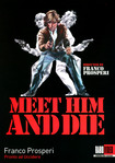 Meet Him And Die [dvd] [italian] [1976] 24675957
