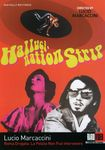 Hallucination Strip [dvd] [eng/ita] [1975] 24675966
