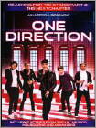 One Direction: Reaching for the Stars, Part 2 - The Next Chapter (DVD) 2013