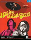 Hallucination Strip [blu-ray] 24676361