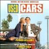 Used Cars [Soundtrack] [4/15] - CD - Original Soundtrack