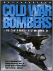 Cold War Bombers / Various (2 Disc) (DVD)