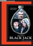 Black Jack [35th Anniversary Edition] (dvd) 24694405
