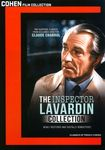 The Inspector Lavardin Collection [2 Discs] (dvd) 24695276
