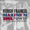 Maximum Soul Power [LP] - VINYL