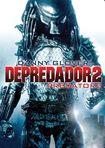 Predator 2 [spanish] (dvd) 24719477