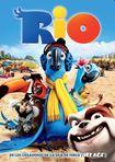 Rio [spanish] (dvd) 24719566