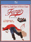 Fargo (Blu-ray Disc) 1996