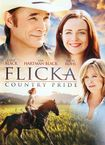 Flicka: Country Pride (dvd) 24725143