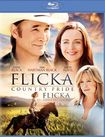 Flicka: Country Pride [blu-ray] 24725152