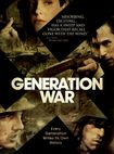 Generation War [2 Discs] (dvd) 24745162