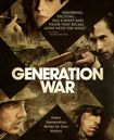 Generation War [2 Discs] [blu-ray] 24745199