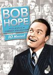 Bob Hope: Classic Comedy Collection [4 Discs] (dvd) 24758176