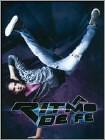 A Ritmo De Fe (DVD) (Enhanced Widescreen for 16x9 TV) (Spa)