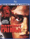 Patrick [2 Discs] [blu-ray/dvd] 24763171